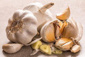 najboljše zdravilo proti holesterolu