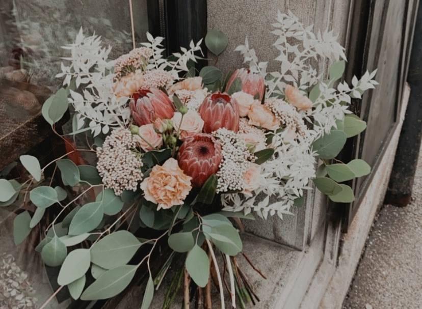 sopek-cvetja